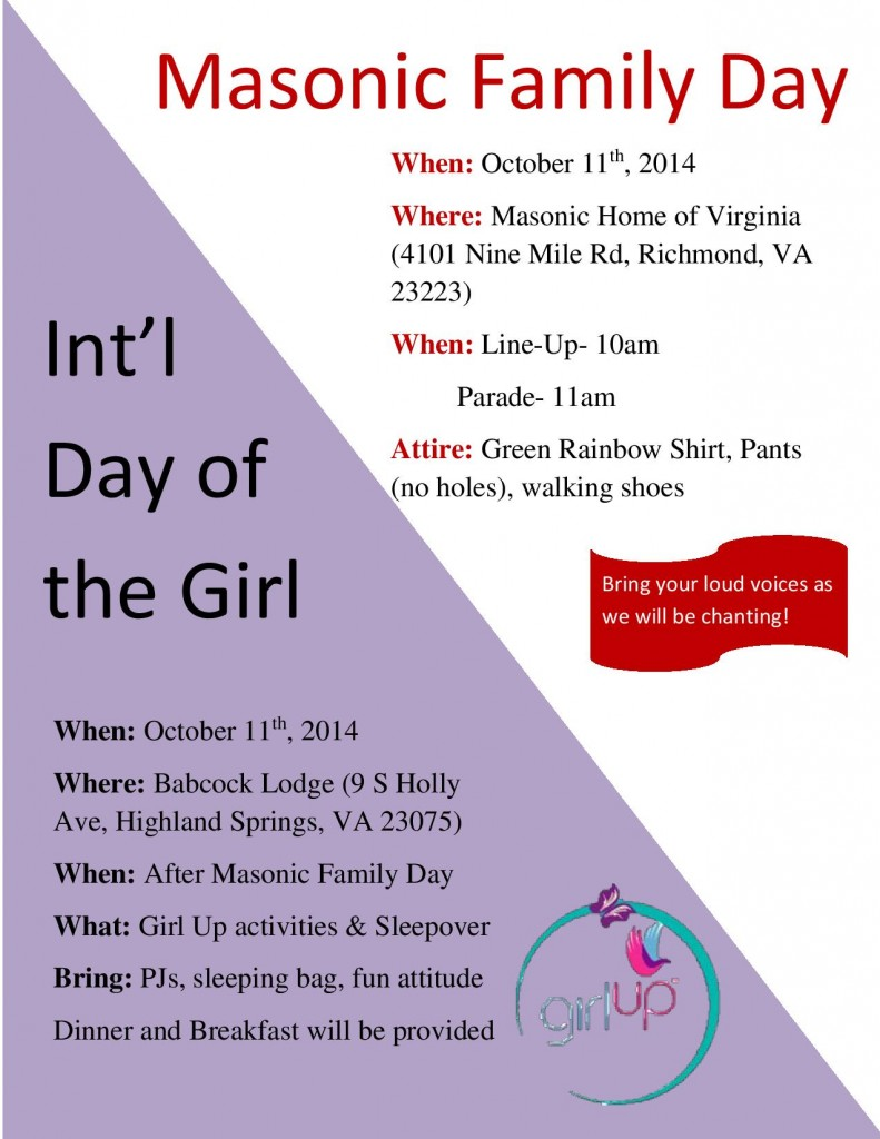 Oct11Flyer-page-001