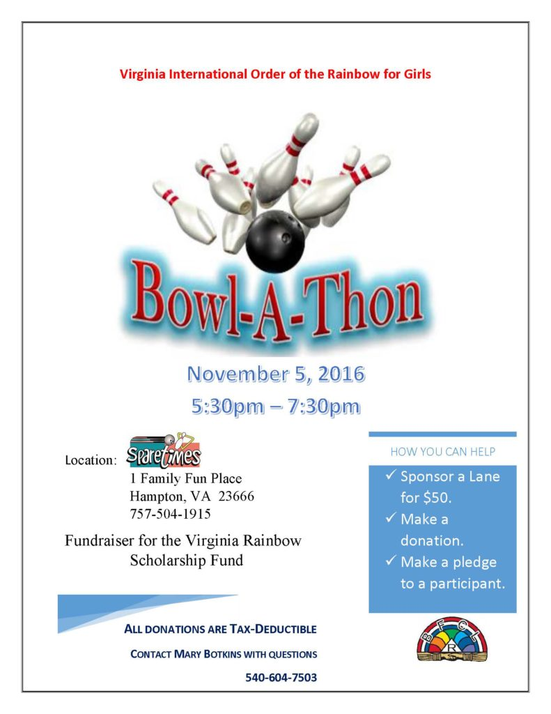 bowl-a-thon-flyer
